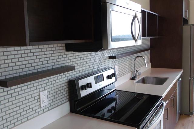 Remodel Bathroom Or Kitchen bathroom remodel renton wa   custom home builders renton   kitchen