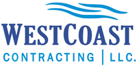 West Coast Contracting, Llc.