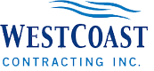 West Coast Contracting, Inc.